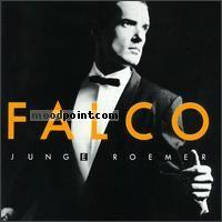 Falco - Junge Roemer Album