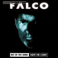 Falco - Out Of The Dark(Into The Light) Album