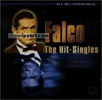 Falco - The Hit-Singles Album