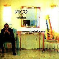 Falco - Wiener Blut Album
