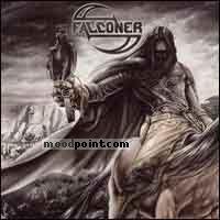 Falconer - Falconer Album
