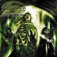 Falconer - The Sceptre Of Deception Album