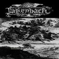 Falkenbach - ...En Their Medh Riki Fara... Album