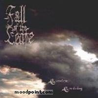 Fall Of The Leafe - Evanescent, Everfading Album