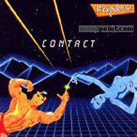 Fancy - Contact Album