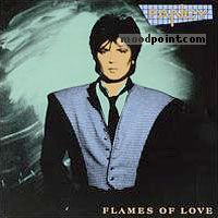 Fancy - Flames Of Love Album