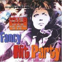 Fancy - Hit Party Album