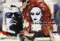 Fangoria - Arquitectura Efimera Album