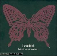 Fantastic Plastic Machine - Beautiful. Album