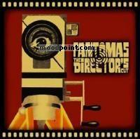 Fantomas - Director