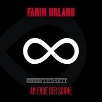 Farin Urlaub - Am Ende Der Sonne Album