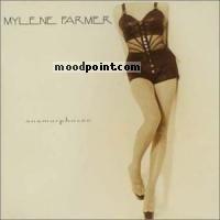 Farmer Mylene - Anamorphosee Album