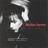 Farmer Mylene - Cendres De Lune Album