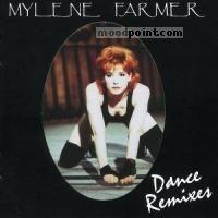 Farmer Mylene - Dance Remixes Album
