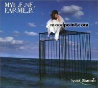 Farmer Mylene - Innamoramento Album