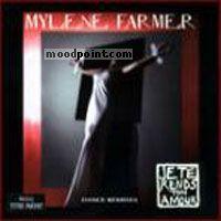 Farmer Mylene - Je Te Rends Ton Amour Album