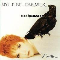 Farmer Mylene - L