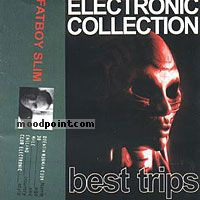 Fatboy Slim - Best Trips Album