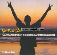 Fatboy Slim - Halfway Between The Gutter and The Guardian Album