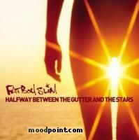 Fatboy Slim - Halfway Between the Gutter and the Stars Album