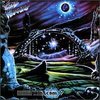 FATES WARNING - Awaken The Guardian Album