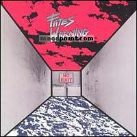 FATES WARNING - No Exit Album
