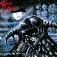 FATES WARNING - The Spectre Within Album