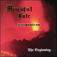 Fate Mercyful - The Beginning Album