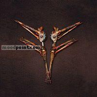 Fear Factory - Archetype Album