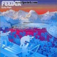 Feeder - Echo Park Album