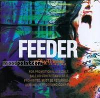 Feeder - Polythene (Re-Realesed) Album