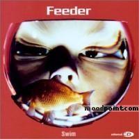 Feeder - Swim Album