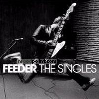 Feeder - The Singles Album