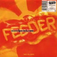 Feeder - Two Colours Album