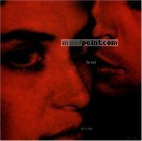Feist - Let It Die Album