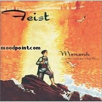 Feist - Monarch Album