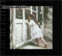 Femmes Violent - Violent Femmes (Bonus CD) (Dlx) Album