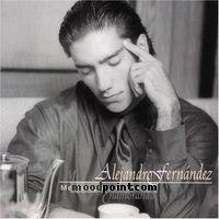 Fernandez Alejandro - Me Estoy Enamorando Album