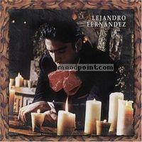 Fernandez Alejandro - Muy Dentro de Mi Corazon Album