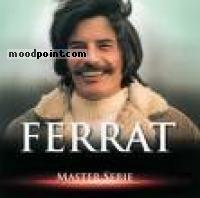 Ferrat Jean - Master Serie Volume 1 Album