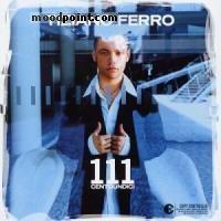 Ferro Tiziano - 111: Centoundici Album