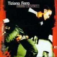 Ferro Tiziano - Rosso Relativo Album