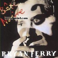 Ferry Bryan - Bete Noire Album