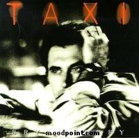 Ferry Bryan - Taxi Album