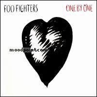 Fighters Foo - One By One Album