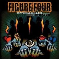 Figure Four - Suffering the Loss Album