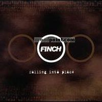 Finch - Falling Into Place Album