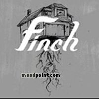 Finch - Say Hello To Sunshine Album