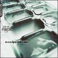 Finch - What It Is To Burn Album