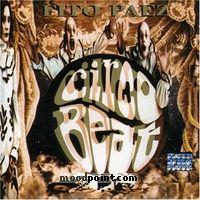 Fito Paez - Circo Beat (Beat Circus) Album